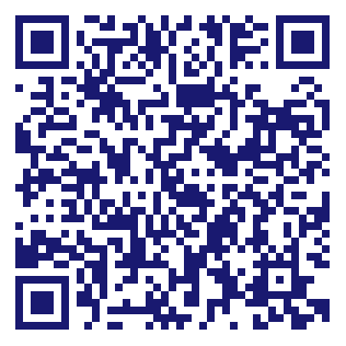 QR-Code for Hawkins Tire Svc