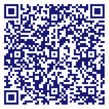 QR-Code for Hawkins Water Tech. - Middlebury