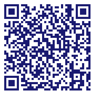 QR-Code for Haworth Farm