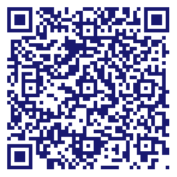 QR-Code for Hawthorne Car Donations