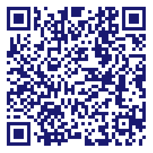 QR-Code for Hawthorne Gallery