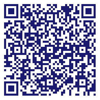 QR-Code for Hawthorne Pelion Pharmacy