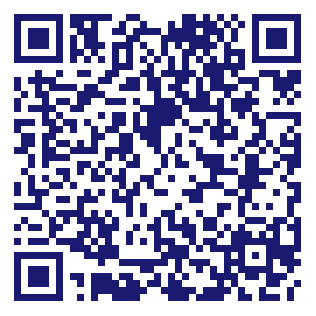QR-Code for Hawthorne Support