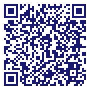 QR-Code for Hayes Construction Co