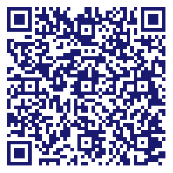 QR-Code for Hayes Construction Company