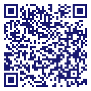 QR-Code for Hayes Insurance Svc