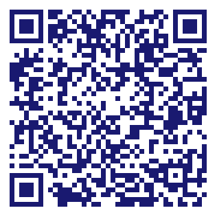 QR-Code for Hayes & Company Pc