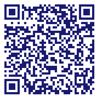 QR-Code for Haynes Distributing