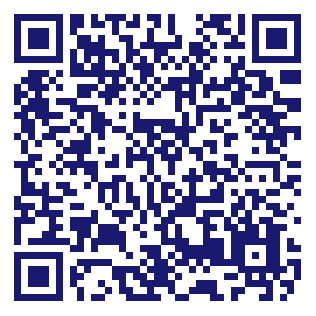 QR-Code for Haynes Tax Law