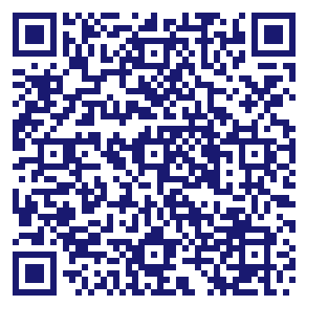 QR-Code for Haynes Temporary Personnel