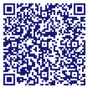 QR-Code for Haynesville Correctional Ctr