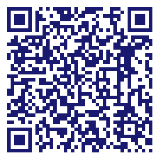 QR-Code for Hays C Dev Jr Cpa pc