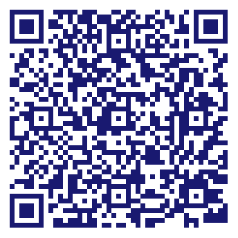 QR-Code for Hays County Animal Clinic