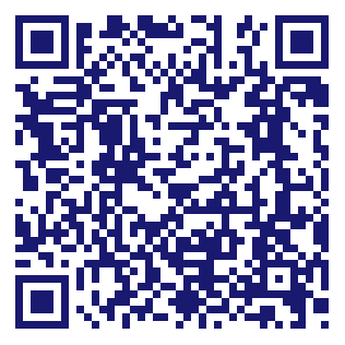 QR-Code for Hays Handyman Svc