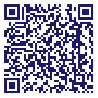QR-Code for Haysi Branch Library