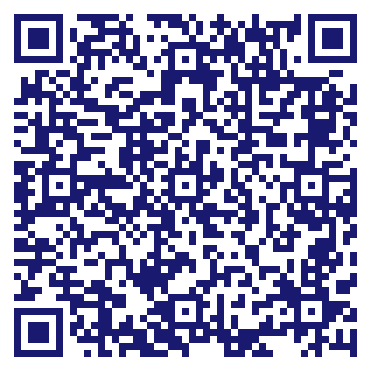 QR-Code for Haythorn Land & Cattle Co home