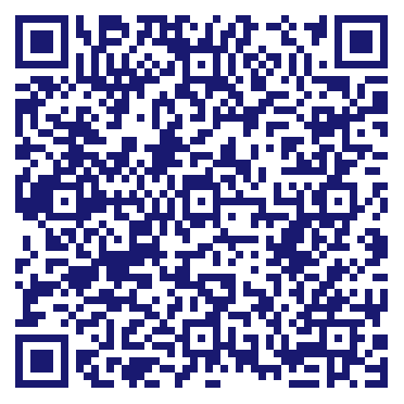 QR-Code for Hayward Area Recreation & Park