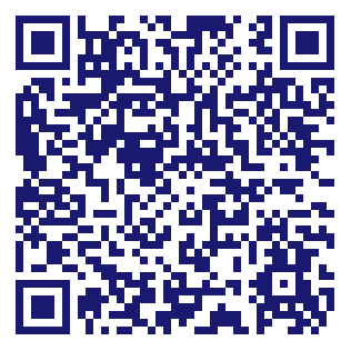QR-Code for Hayward Group
