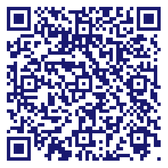 QR-Code for Hayward Industrial Products
