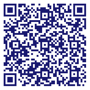 QR-Code for Haywood Insurance Of Murphy