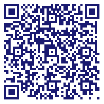 QR-Code for Haywood M Wilkerson Masonry