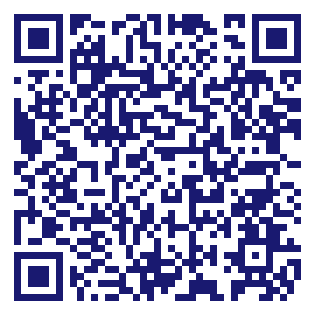 QR-Code for Hazel Hillyer