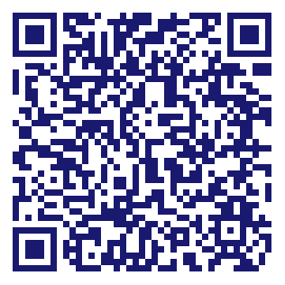 QR-Code for Hazen Bay Campgrounds