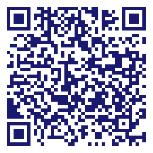 QR-Code for Hb Farms