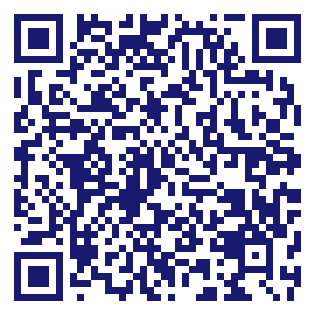QR-Code for Hbs Research Farms