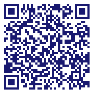 QR-Code for Hct Packaging