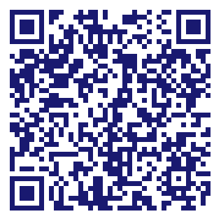 QR-Code for Hdc Homes
