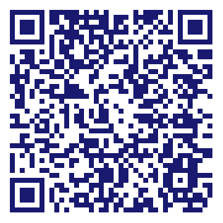 QR-Code for Head Acres Farm Inc