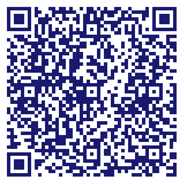 QR-Code for Head Hunters Family Hair Ctr