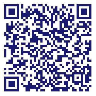 QR-Code for Head Master Products