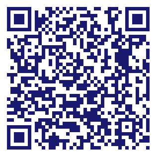 QR-Code for Head Start Delight