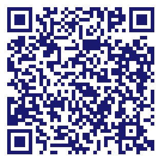 QR-Code for Head Start Nkesc