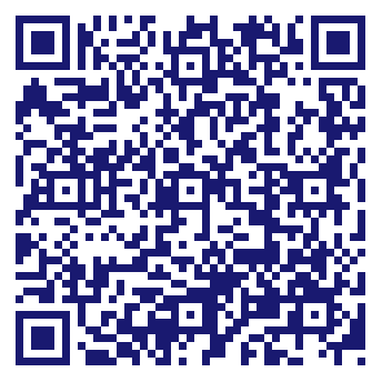 QR-Code for Head Start Of Sauk Prairie