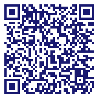 QR-Code for Headland Country Club