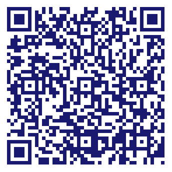 QR-Code for Headland Housing Authority