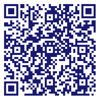 QR-Code for Headland Iga Foodliner