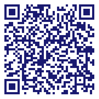 QR-Code for Headland Insurance