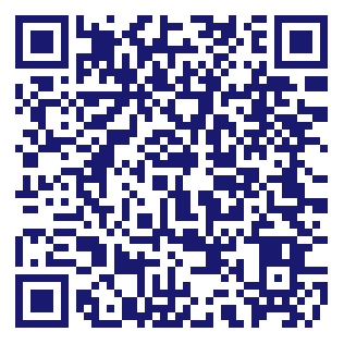 QR-Code for Headland Intermediate
