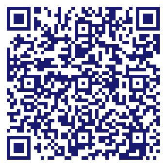 QR-Code for Headland Middle School