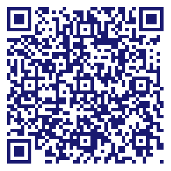 QR-Code for Headland Vol Fire Dept