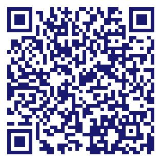 QR-Code for Headlee Builders