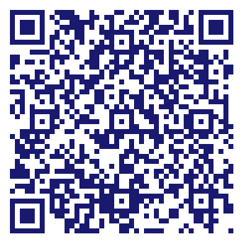QR-Code for Headquarters Hair Design