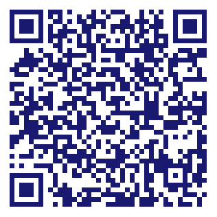 QR-Code for Headquarters