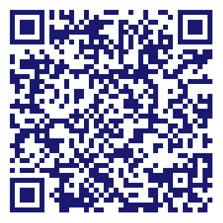 QR-Code for Heads Up Landscaping