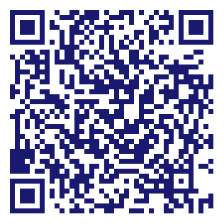 QR-Code for Headz Salon