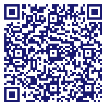 QR-Code for Healdsburg Printing Inc